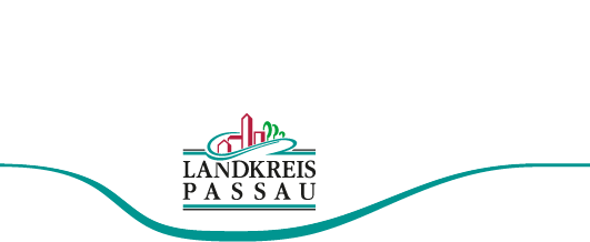 Landkreis Passau