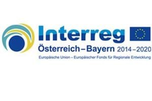 Logo_interreg RSS.jpg
