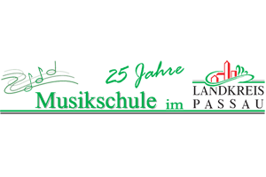 kms-logo2-25-jahre 300x200px.png