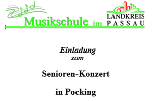 icon Seniorenkonzert Pocking.PNG